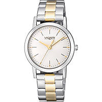 montre seul le temps femme Vagary By Citizen Girls IK7-511-13
