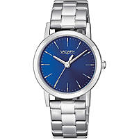 montre seul le temps femme Vagary By Citizen Girls IK7-511-71