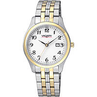 montre seul le temps femme Vagary By Citizen IH3-039-11