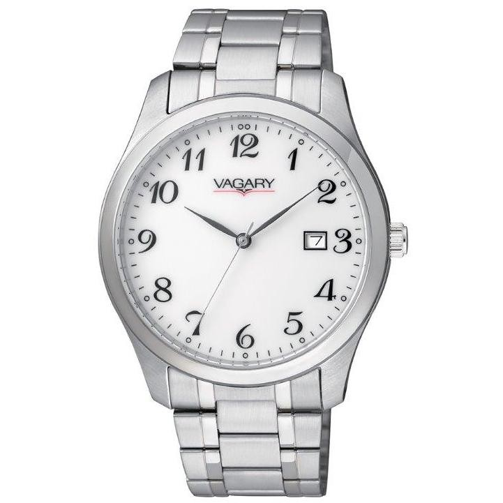 montre seul le temps femme Vagary By Citizen IH5-015-11
