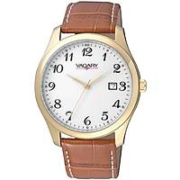 montre seul le temps femme Vagary By Citizen IH5-023-10