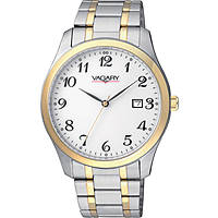 montre seul le temps femme Vagary By Citizen IH5-031-11