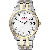 montre seul le temps femme Vagary By Citizen IH5-031-13