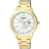 montre seul le temps femme Vagary By Citizen IU1-026-11