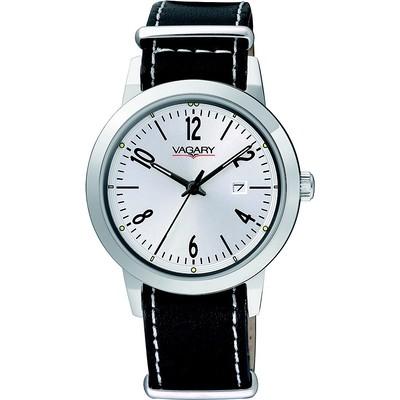 montre seul le temps femme Vagary By Citizen IU1-115-10