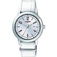 montre seul le temps femme Vagary By Citizen IU1-115-12