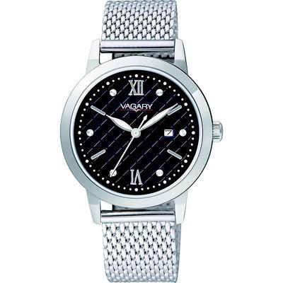 montre seul le temps femme Vagary By Citizen IU1-115-71