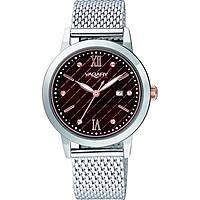 montre seul le temps femme Vagary By Citizen IU1-115-91