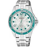 montre seul le temps femme Vagary By Citizen VE0-019-21