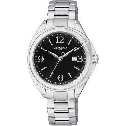 montre seul le temps femme Vagary By Citizen VE0-311-51