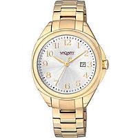 montre seul le temps femme Vagary By Citizen VE0-329-11