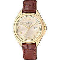 montre seul le temps femme Vagary By Citizen VE0-329-30