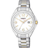 montre seul le temps femme Vagary By Citizen VE0-337-11