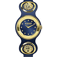 montre seul le temps femme Versus The Icon SCG040016