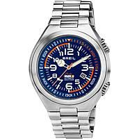 montre seul le temps homme Breil Manta Pro Diver TW1433