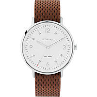 montre seul le temps homme Brosway Volano WVO02