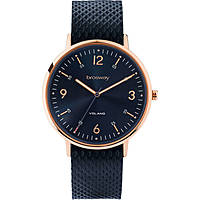 montre seul le temps homme Brosway Volano WVO06