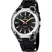 montre seul le temps homme Calypso Versatil For Man K5560/2