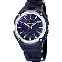 montre seul le temps homme Calypso Versatil For Man K5560/3