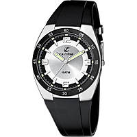montre seul le temps homme Calypso Versatil For Man K6044/3