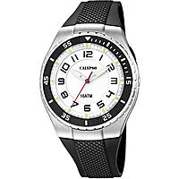 montre seul le temps homme Calypso Versatil For Man K6063/3