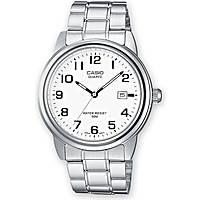 montre seul le temps homme Casio CASIO COLLECTION MTP-1221A-7BVEF