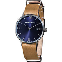 montre seul le temps homme Cesare Paciotti Tight TSST154