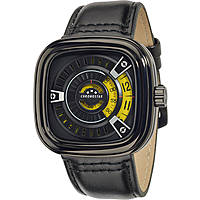 montre seul le temps homme Chronostar Archimede R3751261002