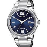 montre seul le temps homme Citizen AW1370-51M