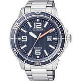 montre seul le temps homme Citizen AW1520-51L