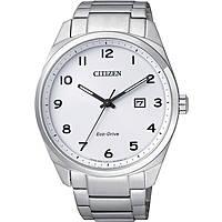 montre seul le temps homme Citizen BM7320-87A
