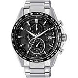 montre seul le temps homme Citizen H 800 AT8154-82E