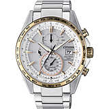 montre seul le temps homme Citizen H 800 AT8156-87A
