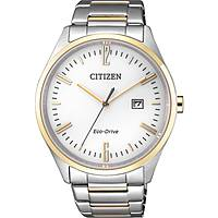 montre seul le temps homme Citizen Joy BM7354-85A