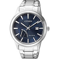 montre seul le temps homme Citizen Power Reserve AW7010-54L