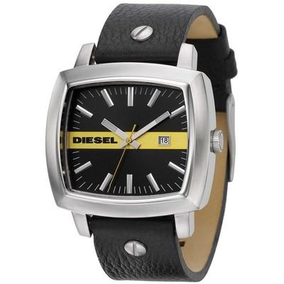 montre seul le temps homme Diesel DZ1227
