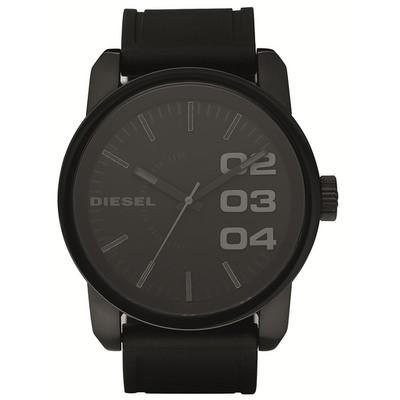 montre seul le temps homme Diesel DZ1446