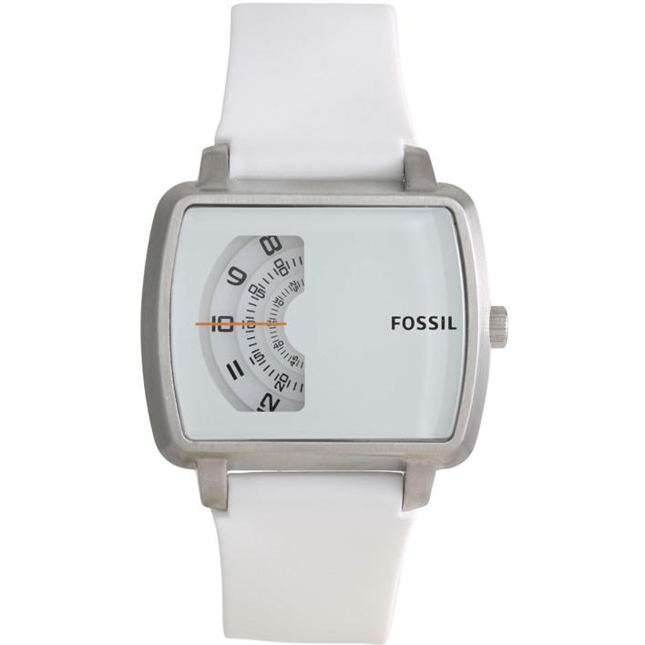 montre seul le temps homme Fossil JR1287