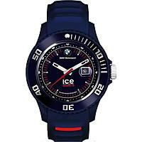 montre seul le temps homme ICE WATCH Bmw Motorsport BM.SI.DBE.B.S.13