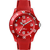montre seul le temps homme ICE WATCH Sixty Nine IC.007267
