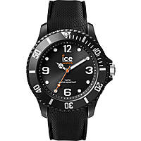 montre seul le temps homme ICE WATCH Sixty Nine IC.007277