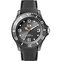 montre seul le temps homme ICE WATCH Sixty Nine IC.007280