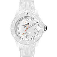 montre seul le temps homme ICE WATCH Sixty Nine IC.013617