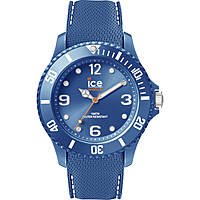 montre seul le temps homme ICE WATCH Sixty Nine IC.013618