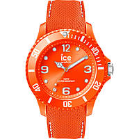 montre seul le temps homme ICE WATCH Sixty Nine IC.013619