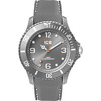 montre seul le temps homme ICE WATCH Sixty Nine IC.013620