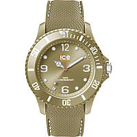 montre seul le temps homme ICE WATCH Sixty Nine IC.014554