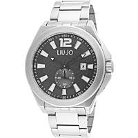 montre seul le temps homme Liujo Man Collection TLJ891