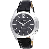 montre seul le temps homme Liujo Man Collection TLJ960