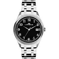 montre seul le temps homme Lorenz Acropoli 027157BB